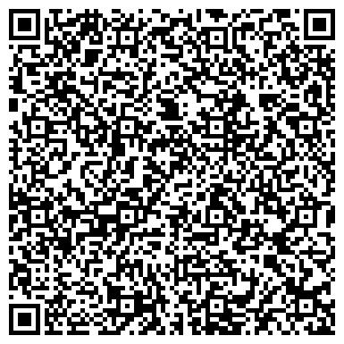 QR-код с контактной информацией организации Euro-Plast (Евро-Пласт), ТОО