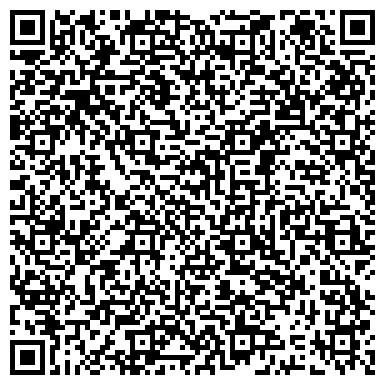 QR-код с контактной информацией организации Фасад Build (Билд), ТОО