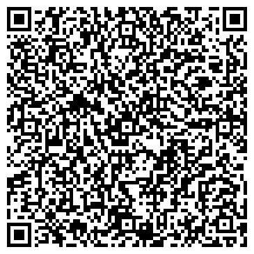 QR-код с контактной информацией организации Fornire company (Фонайе компани), TOO