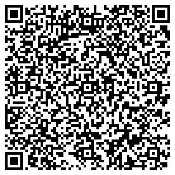 QR-код с контактной информацией организации Норд-Ост Диалог, ТОО