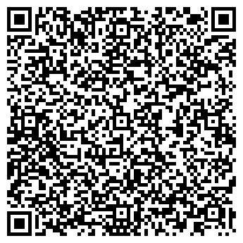 QR-код с контактной информацией организации Дулу (Dulu), ТОО