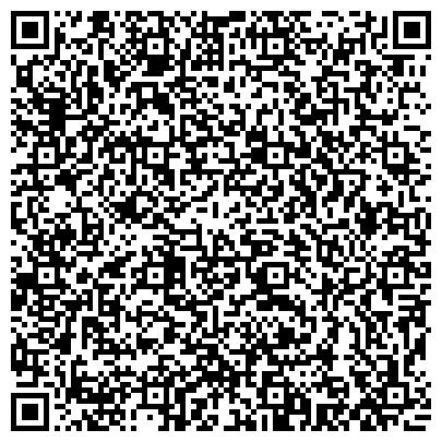 QR-код с контактной информацией организации Пластиковый плинтус EcoLux (ЭкоЛюкс) Бреусов В.Е., ИП