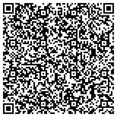QR-код с контактной информацией организации ANTICORR Paint Ltd (Антикорр Пейнт Лтд), ТОО