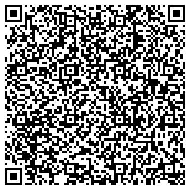 QR-код с контактной информацией организации Smart Group (Смарт Групп), ТОО