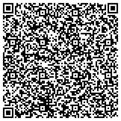 QR-код с контактной информацией организации Composite materials (Композитные материалы), ТОО
