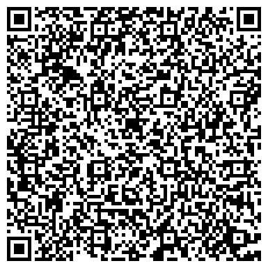 QR-код с контактной информацией организации Карагандагеологоразведка, Компания