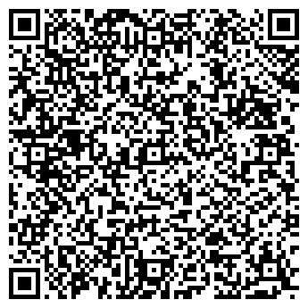 QR-код с контактной информацией организации Rezka (Резка), ТОО