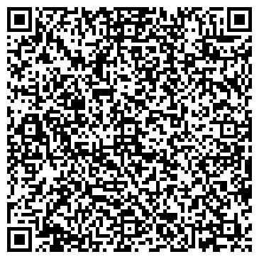 QR-код с контактной информацией организации КарагандаСпецКонструкция, Компания