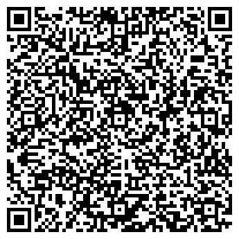 QR-код с контактной информацией организации Головина, ИП