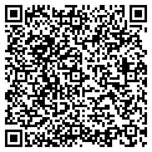 QR-код с контактной информацией организации L Z (Л З), ТОО