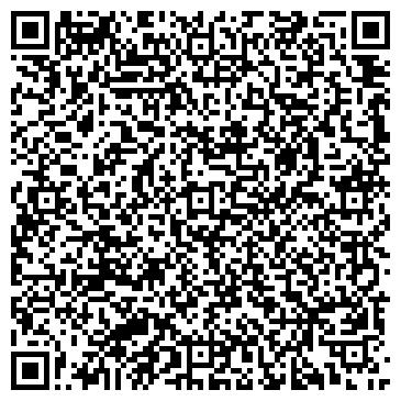 QR-код с контактной информацией организации Айгуль 94, ТОО