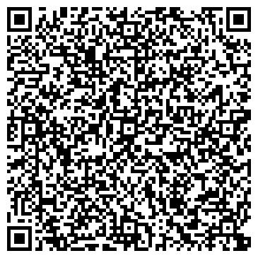 QR-код с контактной информацией организации Шиши-Казахстан (ShiShi-Kazakhstan), ТОО