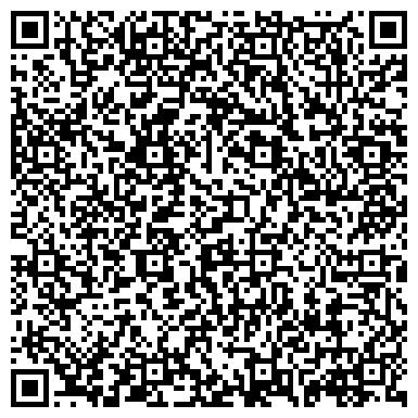 QR-код с контактной информацией организации Экостройсервис, АО