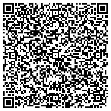 QR-код с контактной информацией организации Нурмаганбет М,Н, ЧП