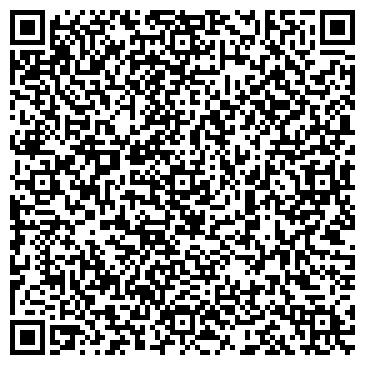 QR-код с контактной информацией организации М.Электроника-сервис, ТОО