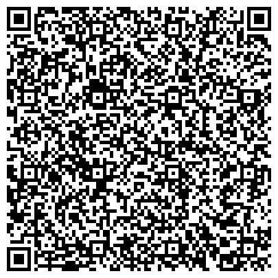 QR-код с контактной информацией организации Производственно-коммерческая фирма Алтын-Жол, ТОО