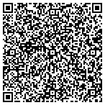 QR-код с контактной информацией организации Стёпин, ИП