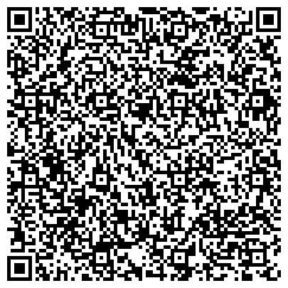 QR-код с контактной информацией организации Rashat and comany (Рашат и Компания),ТОО