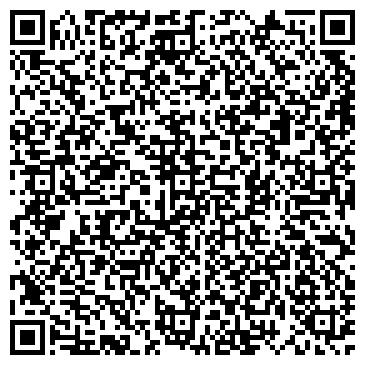QR-код с контактной информацией организации СМК Алми, ТОО