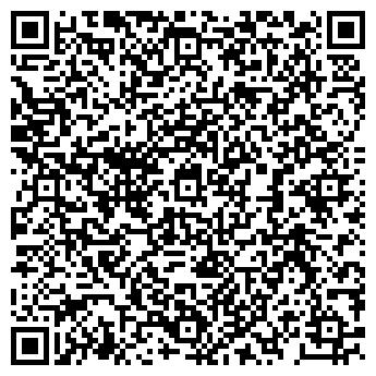 QR-код с контактной информацией организации Pozitif, Компания