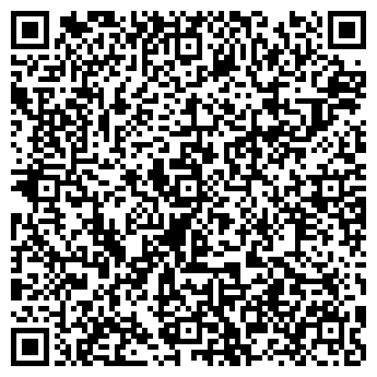 QR-код с контактной информацией организации ПСП Азияхим, ТОО