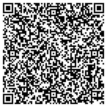 QR-код с контактной информацией организации Есиль-Дизель, ТОО