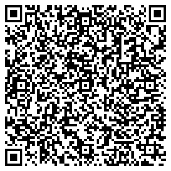 QR-код с контактной информацией организации Компания -СКИД,ТОО