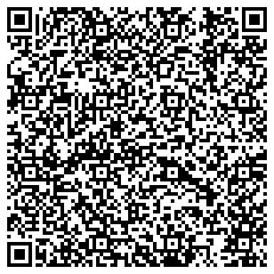 QR-код с контактной информацией организации Студия «Красивый ремонт»