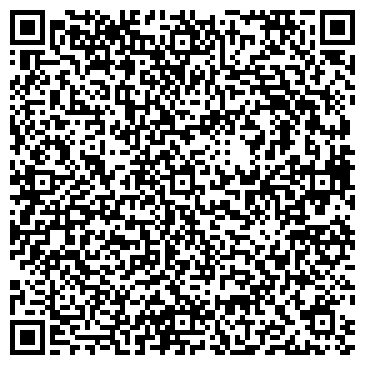 """QR-код с контактной информацией организации ИП Фирма """"ПромАТИ"""""""