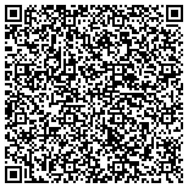 QR-код с контактной информацией организации Орлов К. Ю., торгово-сервисная компания, ИП
