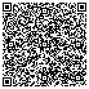 QR-код с контактной информацией организации ЧП «Бердо»