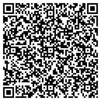 QR-код с контактной информацией организации PRO100 5.20