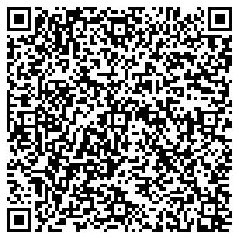 """QR-код с контактной информацией организации Магазин """"Grand Major"""""""