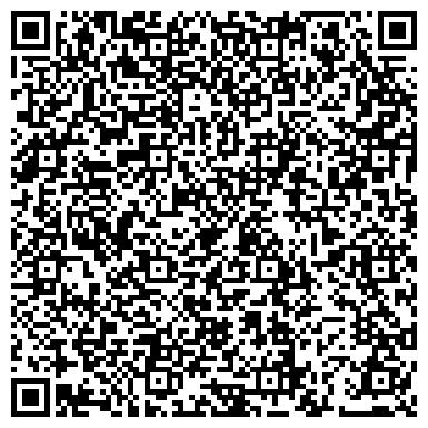 QR-код с контактной информацией организации Общество с ограниченной ответственностью ООО ПКП «Пятый океан»