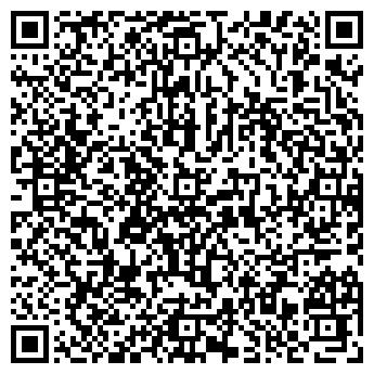 """QR-код с контактной информацией организации Другая ОАО """"ГОМЕЛЬХИМТОРГ"""""""