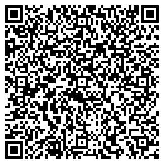 """QR-код с контактной информацией организации ЧУП """"Геалпа"""""""