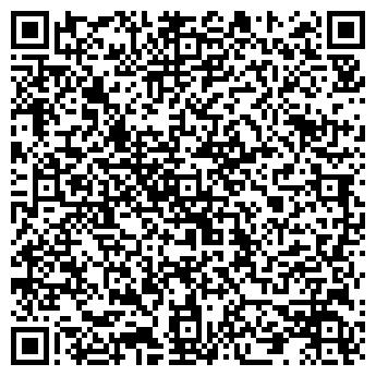 QR-код с контактной информацией организации Стекломаркет