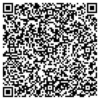 QR-код с контактной информацией организации Маярчук ЧП