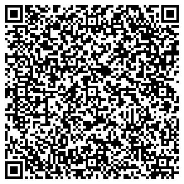 QR-код с контактной информацией организации Сергей Лышаеватый