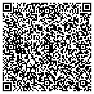 QR-код с контактной информацией организации ИП Шайхымуратов