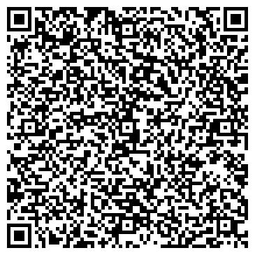 """QR-код с контактной информацией организации ТОО """"ABC Company Astana"""""""