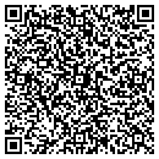 QR-код с контактной информацией организации СТАЛЬ МАРКЕТ