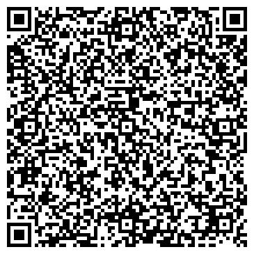"""QR-код с контактной информацией организации Интернет-магазин """"Мига-76"""""""