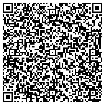 """QR-код с контактной информацией организации ИП """"Жургунов"""""""