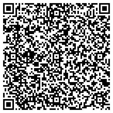 QR-код с контактной информацией организации ИП Слободян В. В.