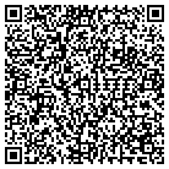 """QR-код с контактной информацией организации ТОО """"ESK Group"""""""
