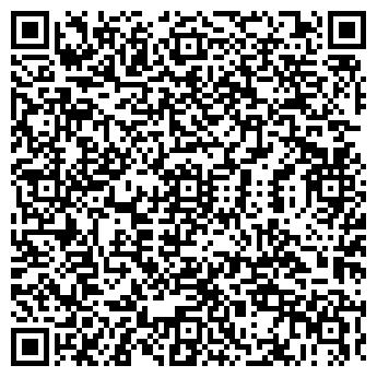 """QR-код с контактной информацией организации ТОО """"АСУА-2006"""""""