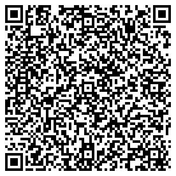 QR-код с контактной информацией организации СПД Маркосян