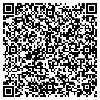 QR-код с контактной информацией организации ТОО СаМар