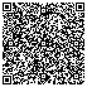 """QR-код с контактной информацией организации Общество с ограниченной ответственностью ООО """"Ю-Пласт"""""""